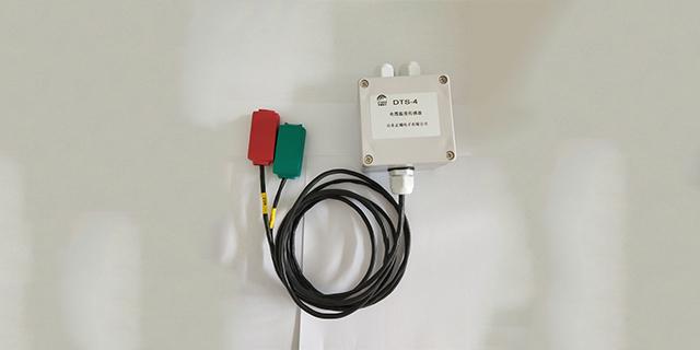 河北多點電纜監測價格「山東正瑞電子供應」