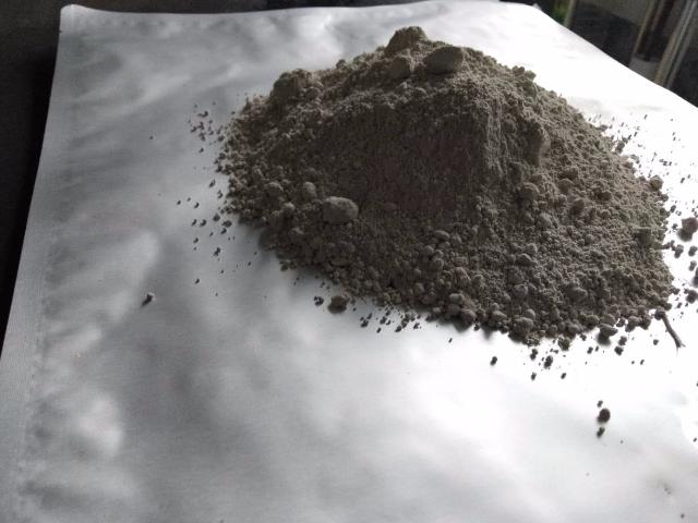 河南粉末状聚磷菌 有口皆碑 山东浩妙生物工程供应