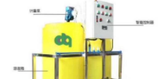 四川RO水加药设备维保公司 服务为先「上海泰邑节能环保科技供应」
