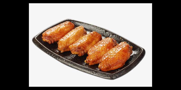 棗莊翅中批發售價 誠信為本「上海廣闊食品供應」