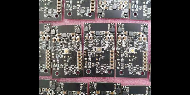 崇明區電腦SMT服務「上海橄勝電子供應」