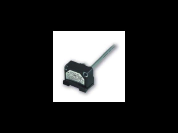 宣城激光传感器哪家便宜 欢迎来电「上海禾岛电器科技供应」