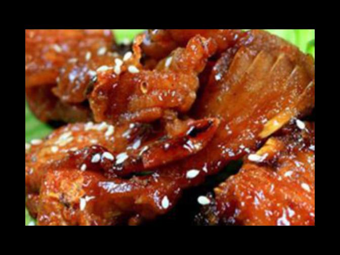 镇江酥鱼坊官方代理销售 上海弘环食品供应