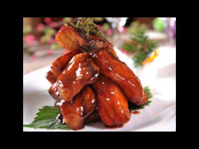 无锡酥鱼坊官方加盟代理 上海弘环食品供应