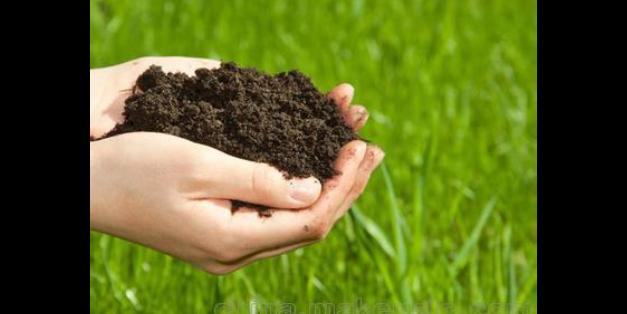 普陀区环境土壤检测哪家好 来电咨询 上海绿环商品检测供应