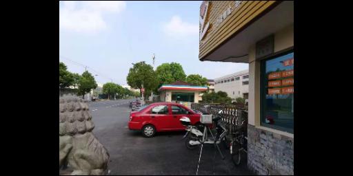 黄浦区排气筒废气检测服务 推荐咨询 上海绿环商品检测供应
