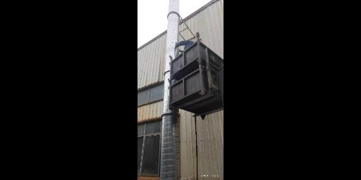 松江区厂界废气检测方法 抱诚守真 上海绿环商品检测供应