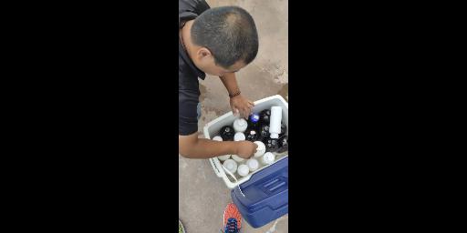 鍋爐改造前后檢測平臺 上海綠環商品檢測供應