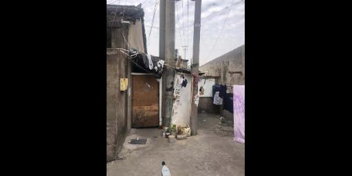 松江區廠區內廢氣檢測方法 上海綠環商品檢測供應
