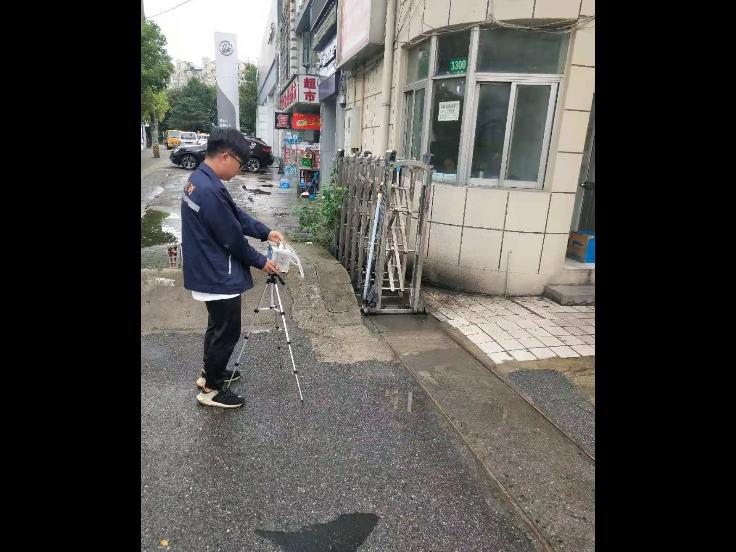 松江区高速公路噪声检测收费 信息推荐 上海绿环商品检测供应