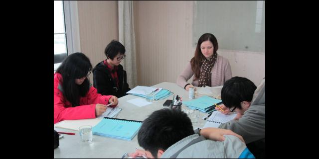 静安区提分有保障的SAT培训学习中心推荐,SAT培训