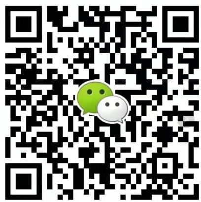 上海瀚锘生物設備有限公司