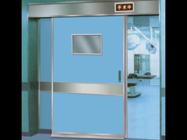 手动洁净门哪里买 欢迎咨询「上海瀚锘生物设备供应」