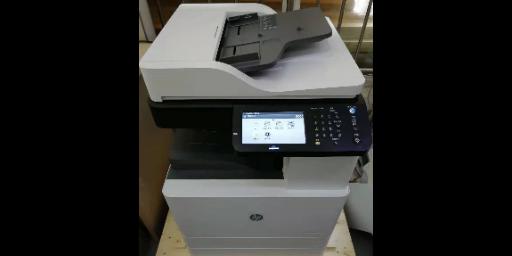 上海徐汇区多功能打印机出租价格