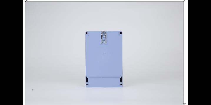 芜湖导轨式电能表 诚信为本「上海拓迪电气供应」