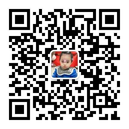 上海豪埔里圣液压机电制造有限公司