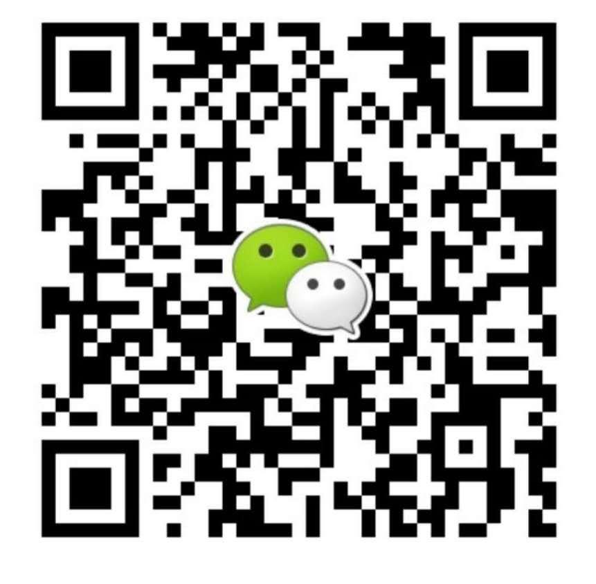 上海善源水务科技有限公司