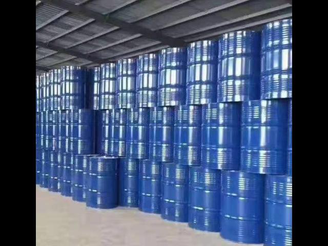 合肥二丙二醇丁醚(DPNB)哪里有賣 服務為先「上海源端貿易供應」