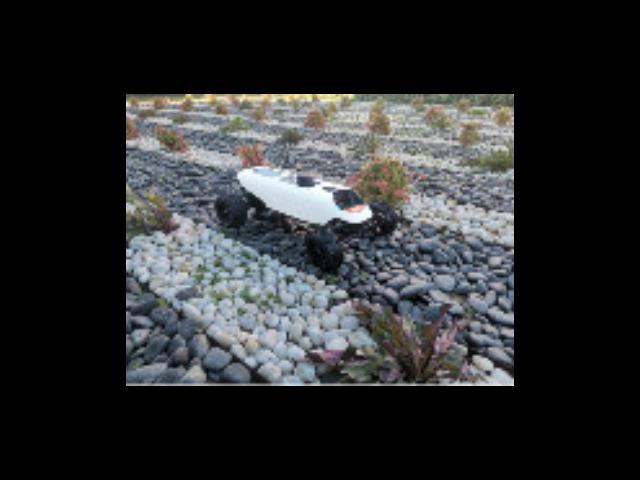 成都HedwigDrive无人驾驶教育实训平台功能 来电咨询 上海适宇智能科技供应
