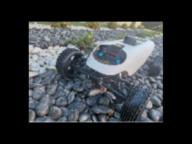 金华无人驾驶小车应用 来电咨询 上海适宇智能科技供应