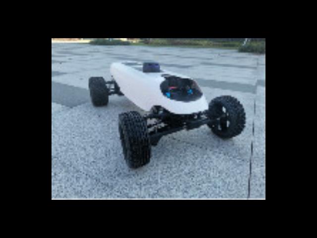 广州HedwigDrive无人驾驶教育实训平台哪家好 欢迎咨询 上海适宇智能科技供应
