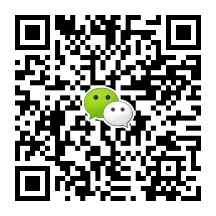 苏州齐思壮电子科技有限公司