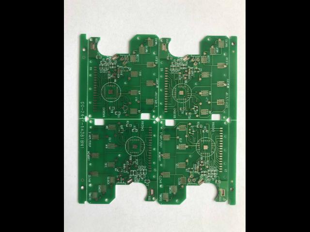 大规模PCB电路板维修