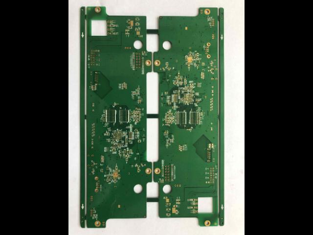 梅州PCB电路板定制价格