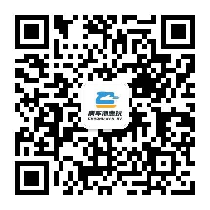 广东升云信息科技有限公司