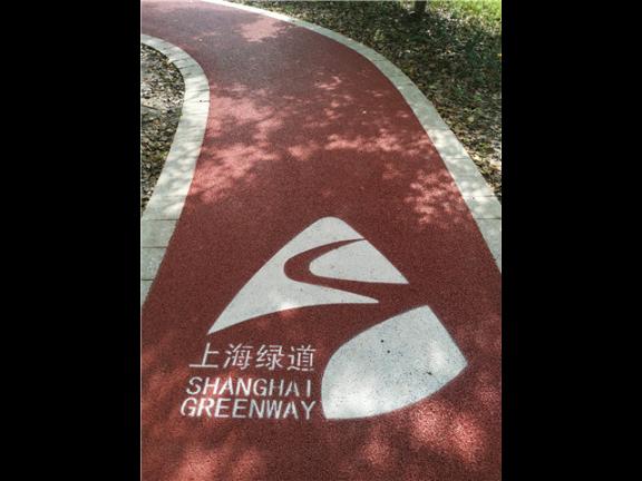 廣州金剛砂耐磨地面價格 來電咨詢「深圳市百優道路涂裝工程供應」