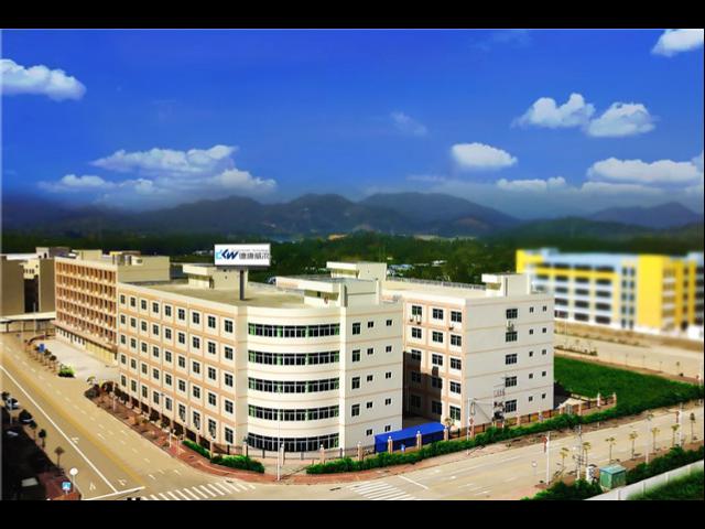 惠州高精度直线电机应用 深圳德康威尔科技供应