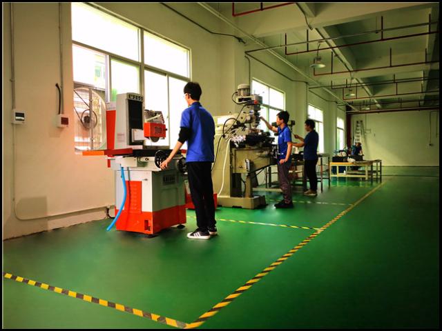 重庆直线模组 深圳德康威尔科技供应