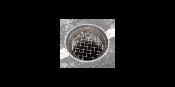 深圳光明路建不銹鋼井蓋生產廠家,不銹鋼井蓋