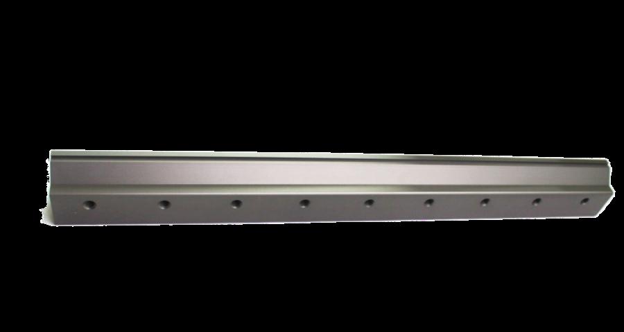 惠州风刀设计「深圳市奥迈斯科技供应」