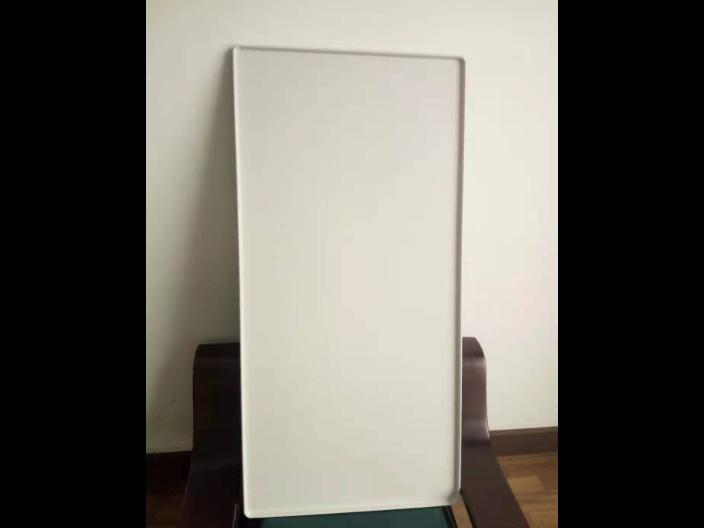 重庆无尘车间盲板大约多少钱