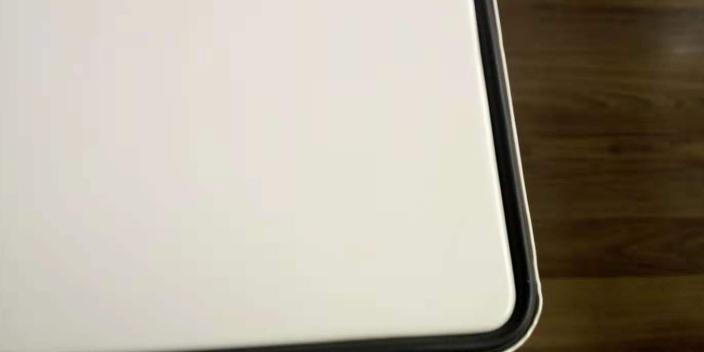 山东大型冲压盲板生产厂