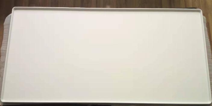 苏州无尘室冲压盲板供应商,冲压盲板