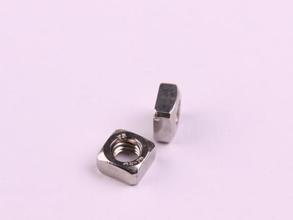 广东英制铜螺母,螺母