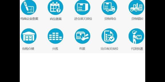 进口跨境电商怎么做公司平台