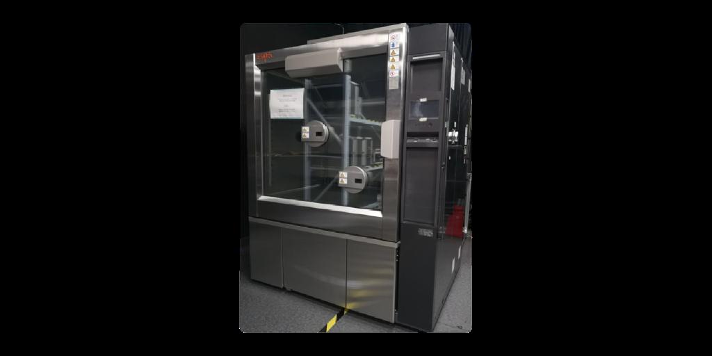 江苏大尺寸高低温光电综合检测系统欢迎选购 苏州千宇光学科技供应