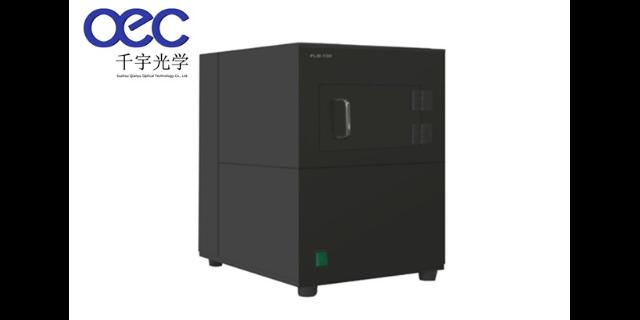 江苏KOBRA相位差测量仪 苏州千宇光学科技供应