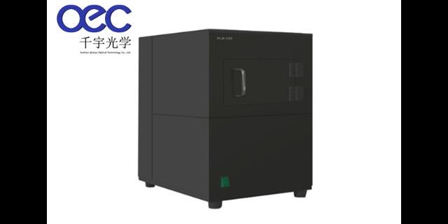 江苏RETS-100L相位差测量仪优质推荐 苏州千宇光学科技供应