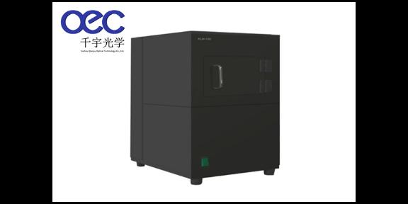 苏州RETS-100轴角度测试仪 苏州千宇光学科技供应