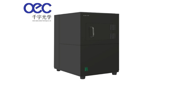 江苏综合轴角度测试仪 苏州千宇光学科技供应