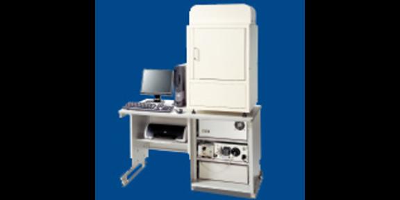 苏州轴角度测试仪优质推荐 苏州千宇光学科技供应