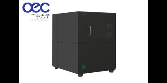 苏州吸收轴角度测试仪 苏州千宇光学科技供应