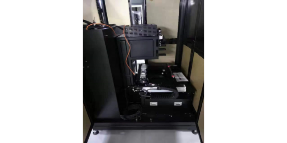 江苏配向角测试仪技术指导 苏州千宇光学科技供应