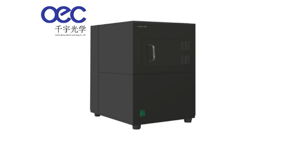 江苏配向角测试仪售后保障 苏州千宇光学科技供应