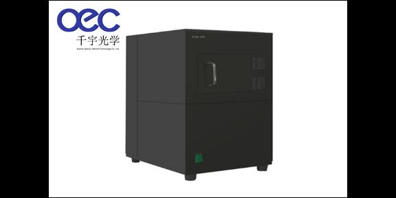 苏州日本大冢配向角测试仪 苏州千宇光学科技供应