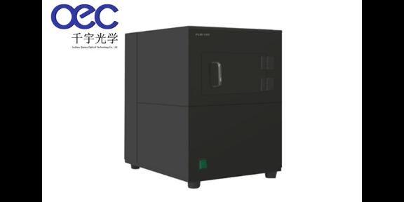 江苏配向角测量仪服务保障 苏州千宇光学科技供应